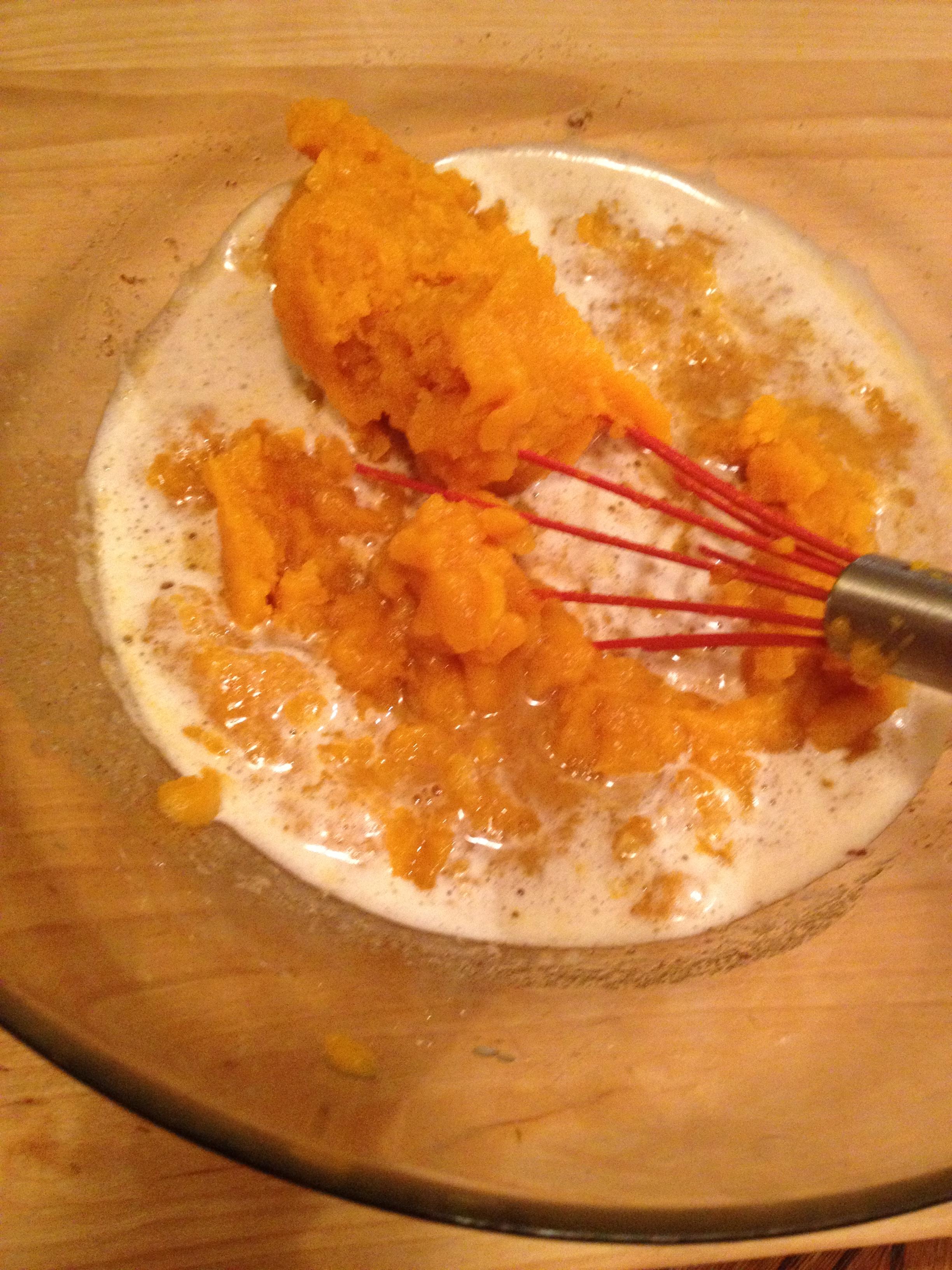 Recipes In Good Taste Delicious Comfort Food Recipe Blog