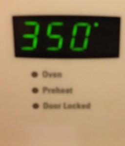 28-Fresh Pumpkin Pie_Reduce to 350 oven temp