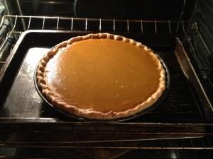 30-Fresh Pumpkin_still baking2