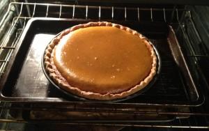 31-Fresh Pumpkin_still baking3