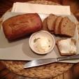 Foolproof Lightened Banana Bread