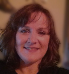 Pam Ruder | Blogger | Recipes in Good Taste