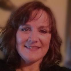 Pam Ruder | blogger | RecipesinGoodTaste.com