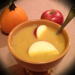 Apple Pumpkin Soup_Final Shot