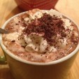 Creamy Hot Cocoa Mix (Hot Chocolate)