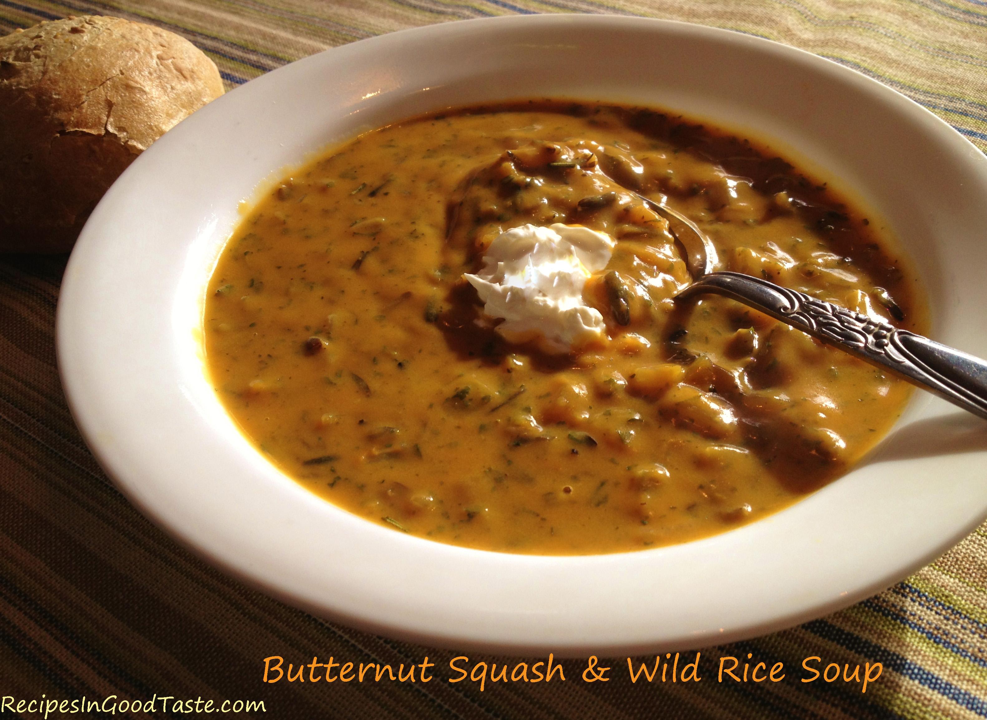 Recipes In Good Taste Delicious Comfort Food Recipe Blog Pam